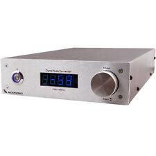 AUDIOPHONICS DACWM8741 DAC 24Bit / 192KHz WM8741 Aluminium