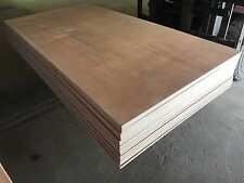 Plywood -18mm  Plywood Sheets - Plywood size 2440mm x 1220mm x18mm