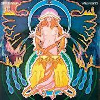 Hawkwind - Space Ritual - New Double 180g Vinyl LP
