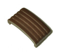 Filter Queen Canister Vacuum Cleaner Switch Pad 99, 99A