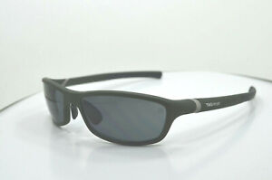 NEW AUTHENTIC TAG HEUER TH 6006 003  SUNGLASSES