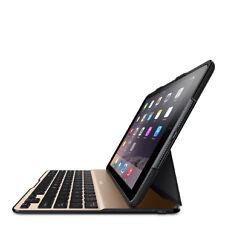 Belkin QODE Ultimate Lite Smart Keyboard Case iPad Pro 9.7 Air 2 Not 2018 Gen5