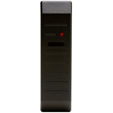 Linear MiniProx®-BK Wiegand 125 KHz Genuine HID®-brand Proximity Card Reader