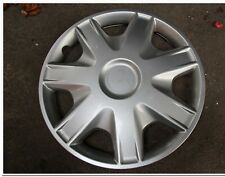 Mitsubishi TJ Series2 Magna Executive Hub Cap Wheel Cover Dress Trim 2002 Hubcap