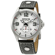 Invicta Aviator Mens Watch 22527