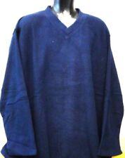 """Large mens Big sizes fleece jum 2 XL 58"""" 3xl 62"""" 4xl 64"""" 5xl 66""""l6xl 72"""" 7XL 76"""""""