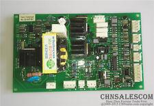 JASIC IGBT Wire Feeding Power Board MIG-200 J03 N214 Welder 10000695 B05011