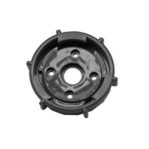 Healthstart Compact Premier Juicer Spare – Locking Clip – Black