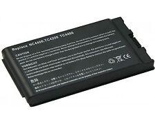 Laptop Battery for HP Compaq NC4200 NC4400 HSTNN-C02C