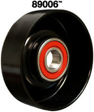 Idler Or Tensioner Pulley 89006 Dayco