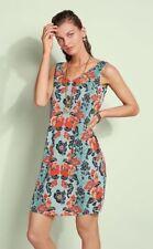 CABI NEW DRESS