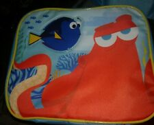 brand new disney Dory  lunchbox