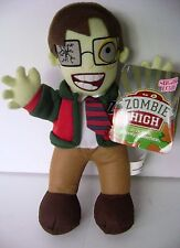 Monster High Zombie Sugar Loaf Undead Student Collection Doll