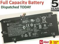 NEW Fast Charge Battery for HP Elite X2 1012 G1 HSTNN-DB7F MG04XL
