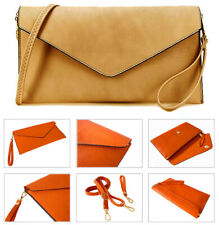 30445227800 Beige Oversize Clutch Bag Clutch Purse Envelope Evening Bag Large Wedding  Bag