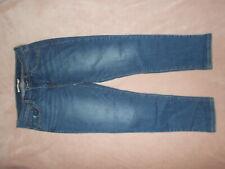 Levi's Boyfriend Jeans Women's Size 27