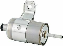 Baldwin BF1182 In-Line Fuel Filter For 92-02 Dodge B150 B250 B350 Viper