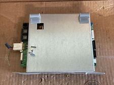 Atm Machine Pcb Control Printer Module Used