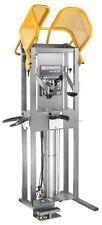 FACOM air pneumatique compresseur ressort suspension strut outil DLS.500 HP