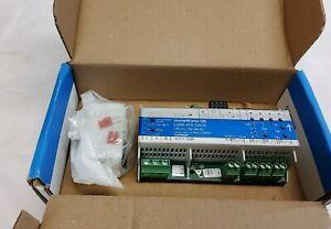 New Lutron LQSE-4T5-120-D 0-10V Power Module