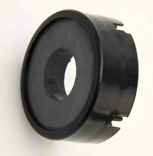 JOBO 1504 Magnet for Rotary Processor fit any JOBO Tank 1500 2500 2800
