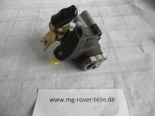 Original Servopumpe Rover 400 414 416 45 200 214 216 25 RF RT XW 1.4 1.6 16V