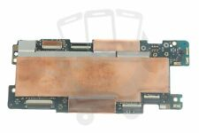 Genuine HTC One Mini Main Board / Motherboard With IMEI - 99HVR006-02
