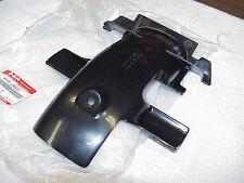 SUZUKI, NOS 2000-06 JR50  INTER REAR FENDER  63112-09AA0 - PERFECT   **MP**