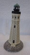 CAPE COD Musical Lighthouse by LEFTON