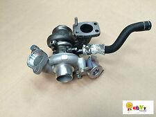 Original Ford Citroen Peugeot 1.6 Tdci Hdi turbocompresor 49173-07508 9670371380