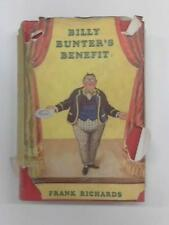 Billy Bunter Antiquarian & Collectable Books