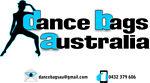 Dance Bags Australia