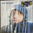 Jack Johnson Brushfire Fairytales High Def Edition Audiophile Vinyl LP Record