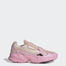 adidas Originals Falcon Shoes Women's