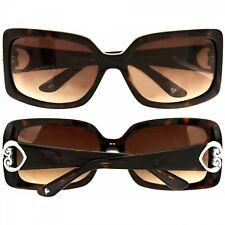 Brighton Always Yours Sunglasses - NWT - Retail $110