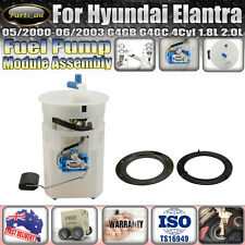 Fuel Pump Module Assembly for Hyundai Elantra 2000-2003 G4GB G4GC 1.8L 2.0L