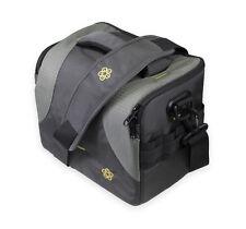 Komers 110 XL Kamera Schultertasche Foto Tasche für DSLR shoulder camera bag