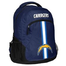 NFL San Diego Chargers Action backpack great quality new Style