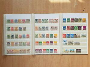Briefmarken Finnland