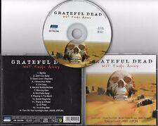 CD PICTURE 14T GRATEFUL DEAD NOT FADE AWAY feat JANIS JOPLIN 2006 TBE