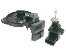 Premium Crank Angle Sensor For Mazda 626 GE 2.5L EUNOS 1.8L 2.0L MX-6 GE