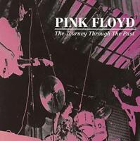 used PINK FLOYD-PLUMPTON1969 1CD genesis king crimson david gilmour roger waters