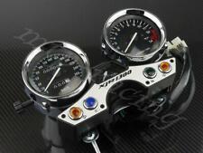 Tachimetro Frizione Tachimetro Yamaha XJR1300,RP02,RP06,1999-2003