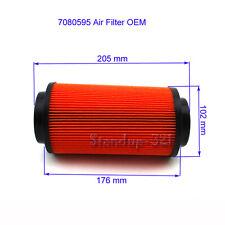 Air Filter For Polaris Replaces OEM# 7080595 Sportsman Scrambler Magnum XP 850