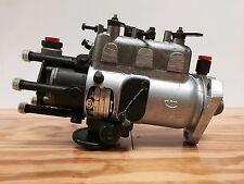PERKINS 6-354 ENGINE DIESEL FUEL INJECTION PUMP - NEW C.A.V. - DPA3262F888