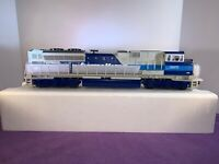 MTH 20-2622-3 SD70ACE #GM72 (NON-POWERED) LN