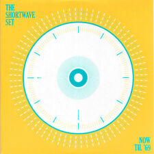 The Shortwave Set ‎– Now Til '69