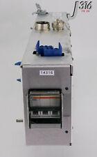 New listing 14316 Eni Ac Power Distribution,000-1103-085 ,685-002302-002 Dofbc2-078