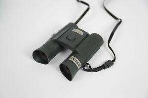 NEW! Steiner Predator 8x22B Forest Green Binoculars FREE SHIPPING