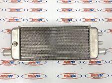 radiador derbi senda R bultaco lobito